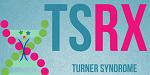 Turner Sydrome Foundation